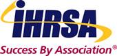 2015 IHRSA Institute