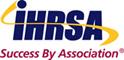 IHRSA-Success-By-Association-log.jpg