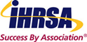 IHRSA-SbA-logo-email