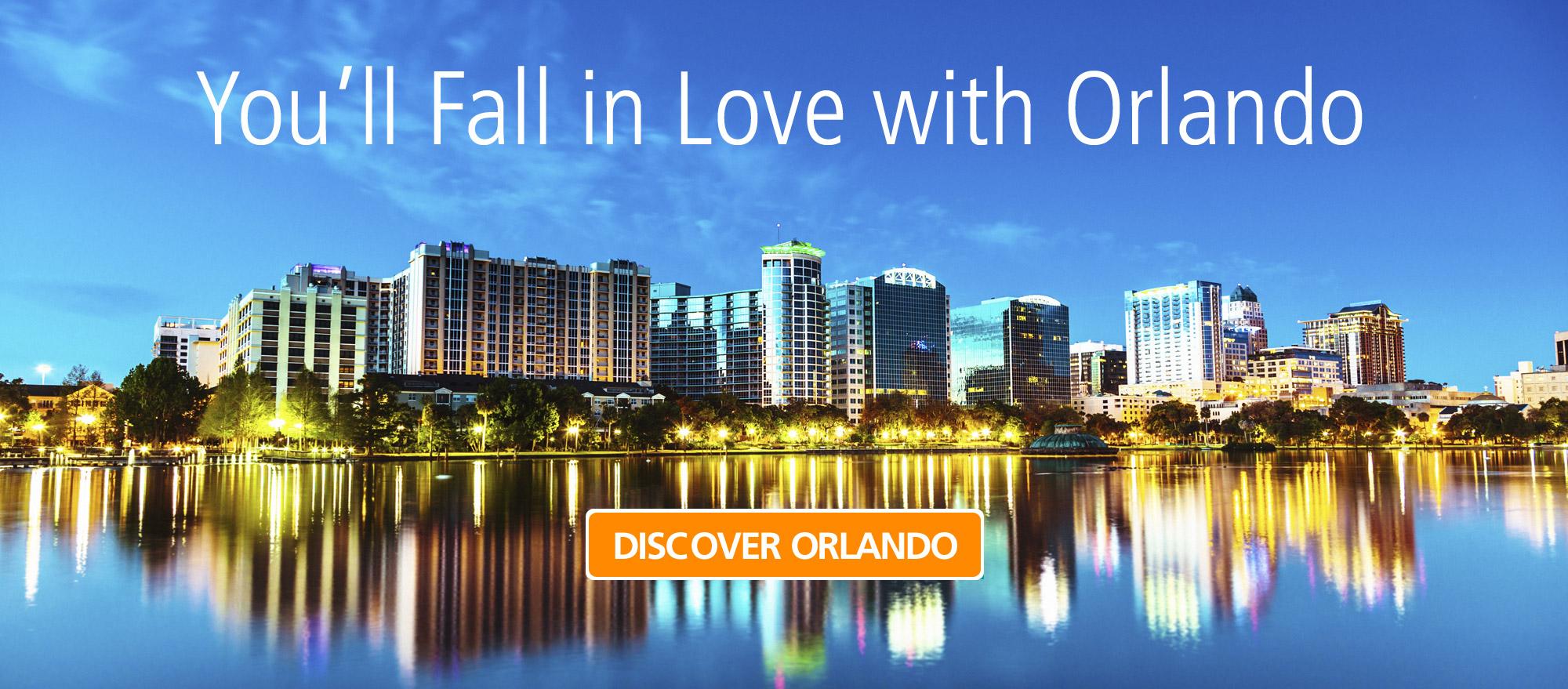 16CV_Love_Orlando.jpg