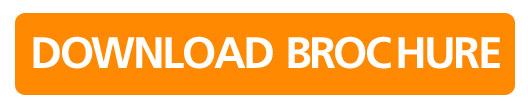 download_brochure_cta