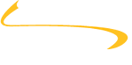 IHRSA-SbA-logo-knock-out_yellow-swoosh.png