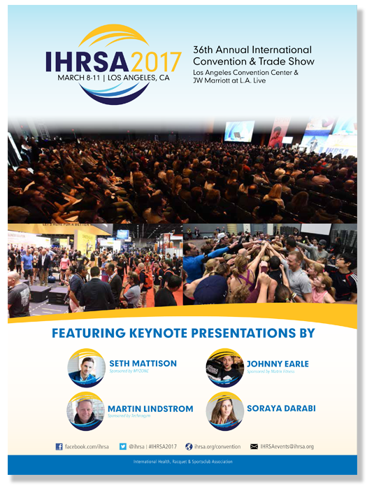 IHRSA_2017_brochure_cover.png