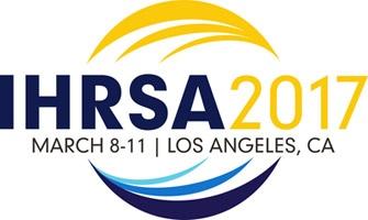 IHRSA_2017_header_logo.jpg