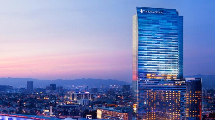 LALIve_Evo_Roof_248Final_hotel_750x420.jpg