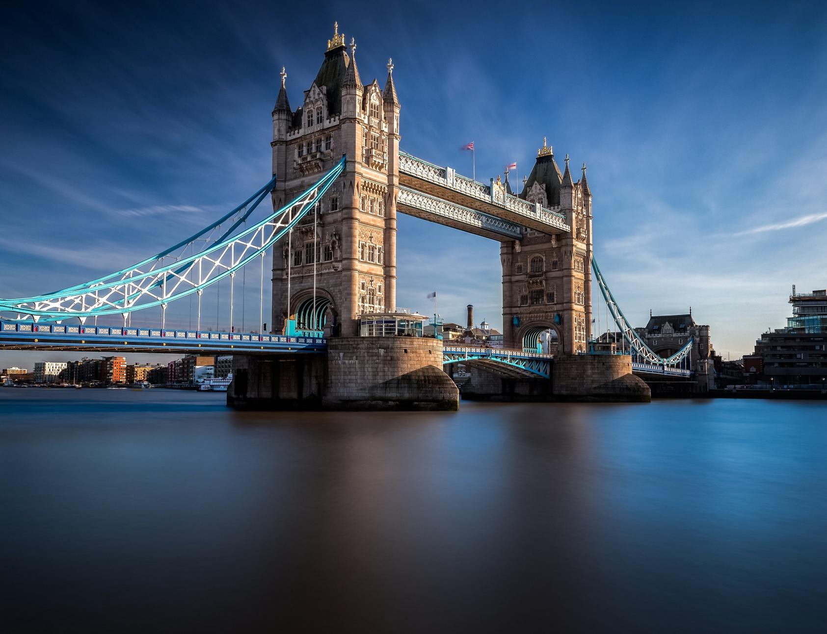 17EC_london.jpg