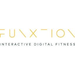 FunXtion-Logo.jpg