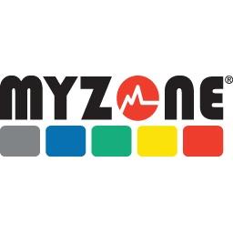 MYZONE.jpg