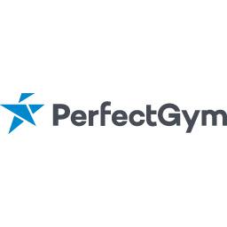 perfect-gym-logo.jpg