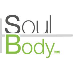 soul-body-logo.jpg