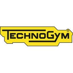 Technogym.jpg