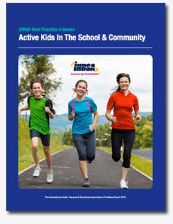 active_kids.png