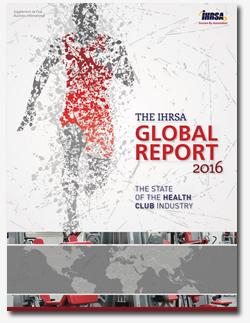global_report_16.png