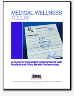 medical_wellness.png