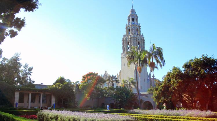 Balboa-Park-Alcazar-Garden-Flowers-Courtesy-SanDiego.png