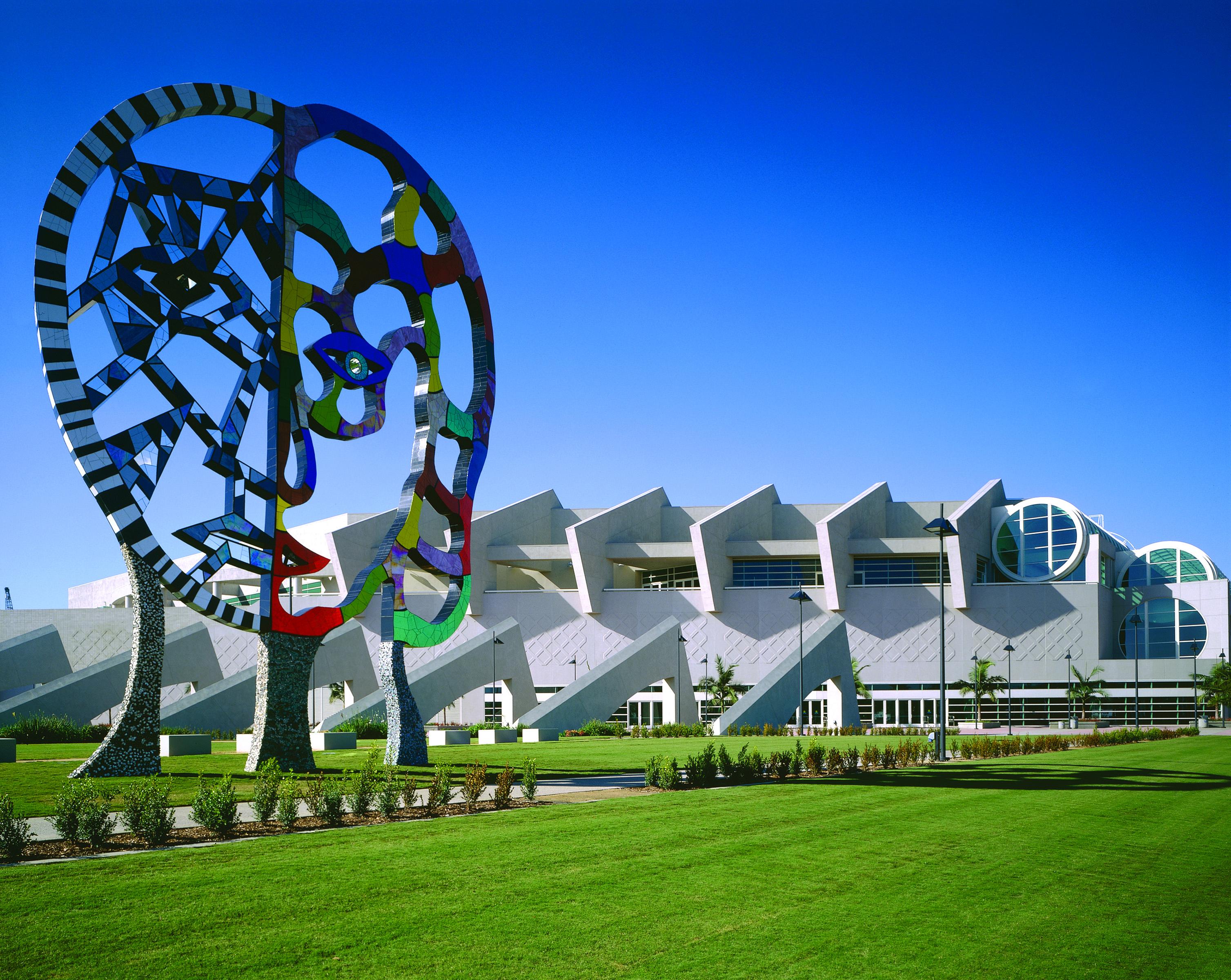 Convention Center Plaza Art -Courtesy Timothy Hursley.jpg