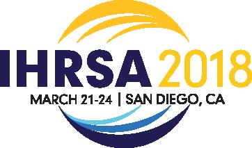 IHRSA-2018-logo.png