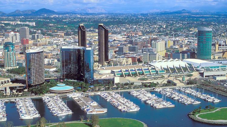 San-Diego-Convention-Center-Courtesy-Brett-Shoaf