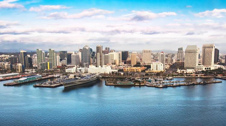 San-Diego-skyline_750x420.png