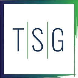 TSG - Logo 256x256