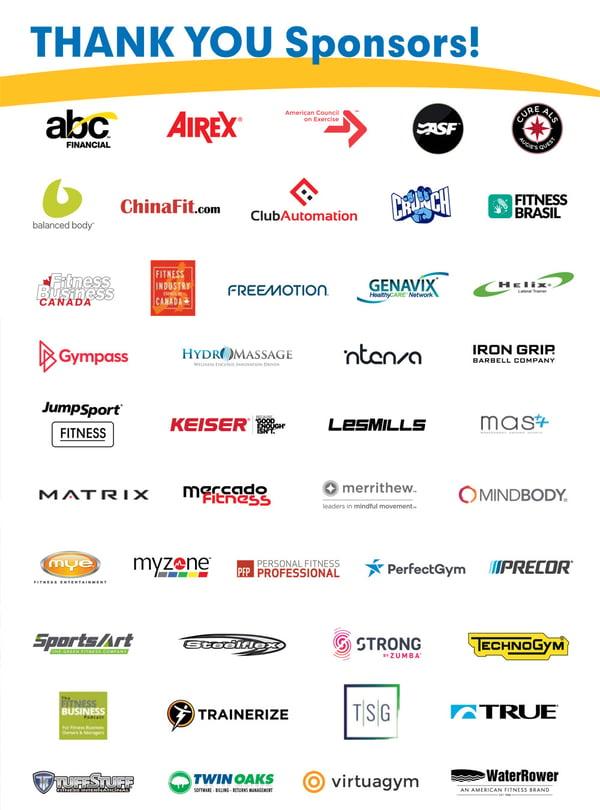 19CV-brochure-sponsors