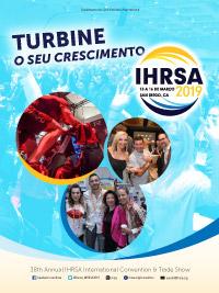 IHRSA_2019_PT_brochure-cover.jpg