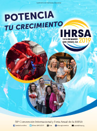IHRSA_2019_Spanish_brochure-cover.jpg