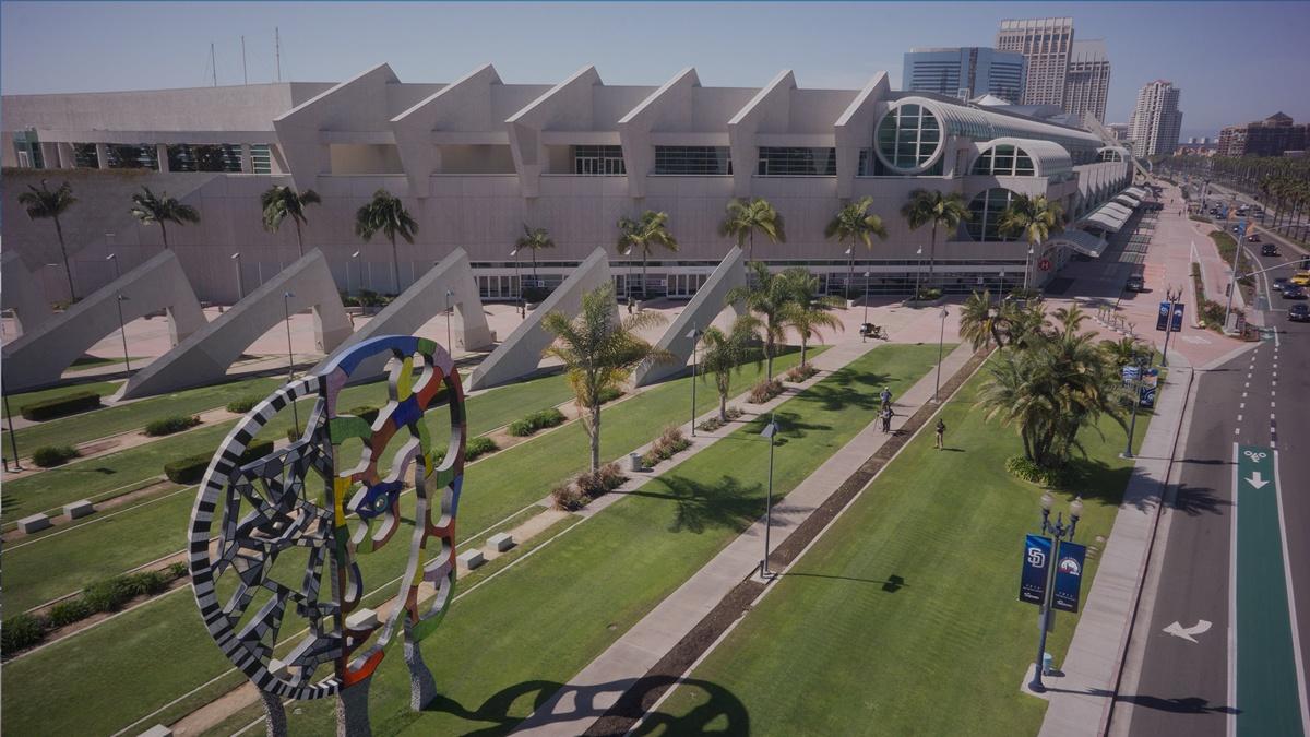 IHRSA2018Intro_San-Diego-Convention-Center_3_18_CBI.jpg
