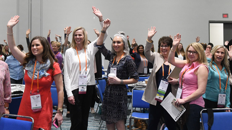 IHRSA2018_Womens-Leadership-Summit_audience4.jpg