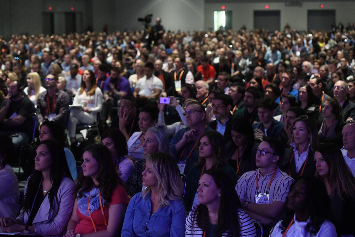 IHRSA2018_keynote awards presentation audience.jpg