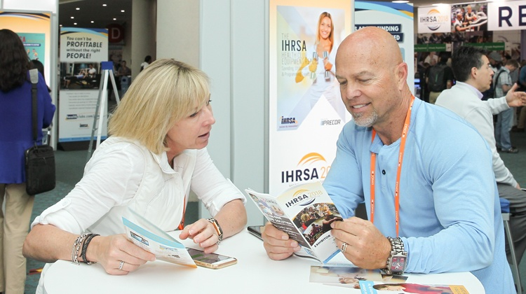 IHRSA2018_lobby_brochures-networking-crop.jpg