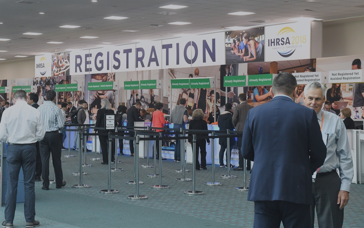 IHRSA2018_registration-entrance-dark.jpg