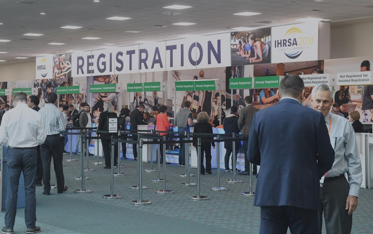 IHRSA2018_registration-entrance-dark.jpg