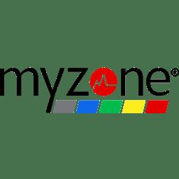 MYZONE Logo_256x256