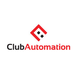 club-automation-logo_256x256