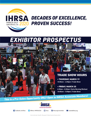 IHRSA-2020-Prospectus-cover