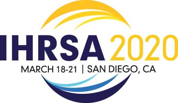 IHRSA-2020-logo-horiz