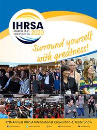 IHRSA-2020-Brochure-Cover