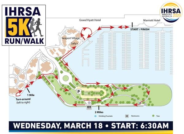 IHRSA-5K-run_walk-map-crop