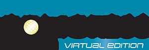 IHRSA European Congress Virtual Edition