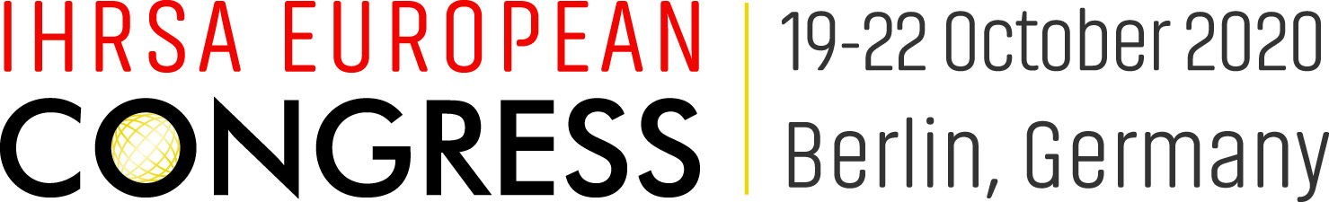 20EC-logo-horiz