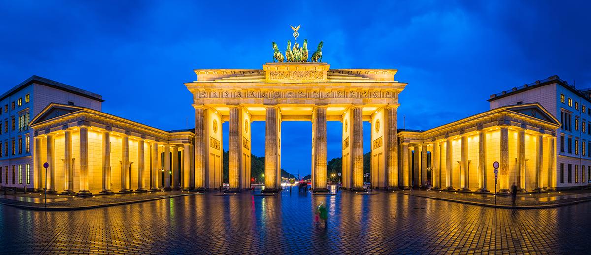 Brandenburg-Gate-crop