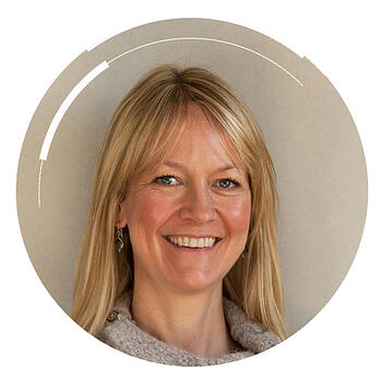 Kate Cracknell, Freelance Journalist, Copywriter & Editor, United Kingdom