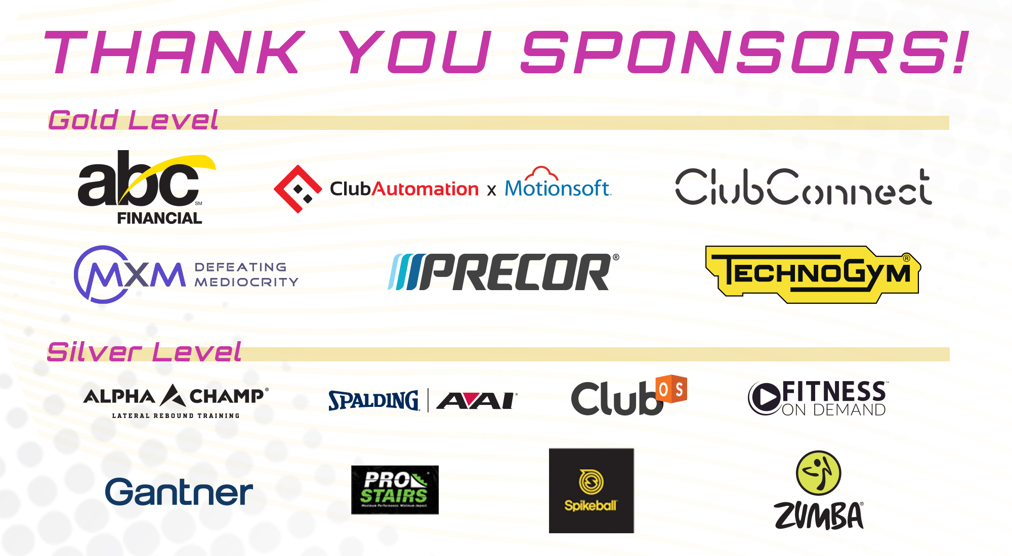 20IS-sponsor-image_2000x1100