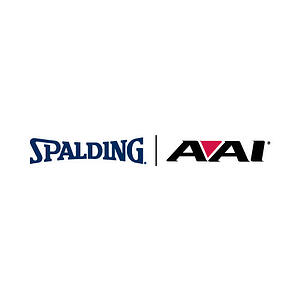 american-athletic-spalding-logo_500x500