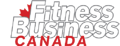 fitness-business-canada