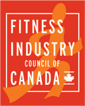 fitness-industry