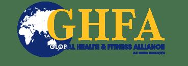 GHFA Logo_Color_RGB