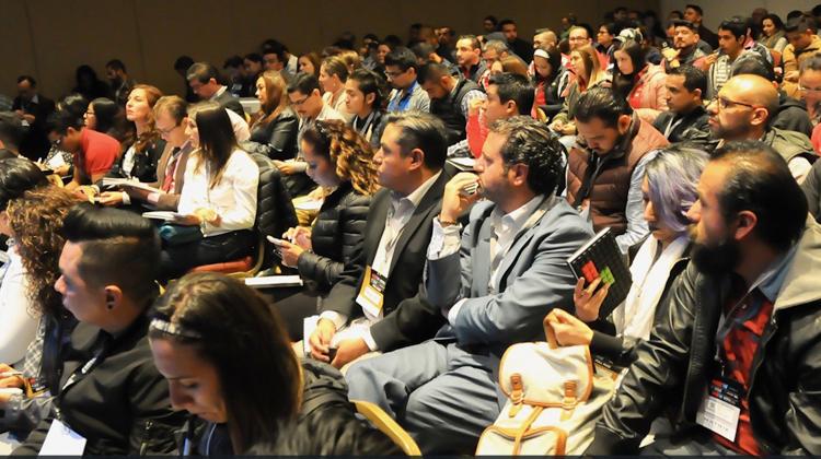 Attendance-Conferences-1.png