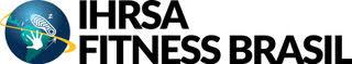 IHRSA_FB_logo.jpg